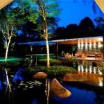 The Cluny: luxusní bydlení od Guz Architects