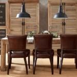 Jak vybrat a zkrášlit váš nábytek