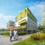 Byty v Praze mohou změnit váš pohled na bydlení