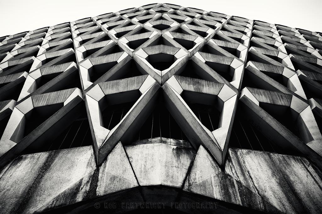 architecture website