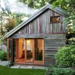Výhodné hypotéky na bydlení