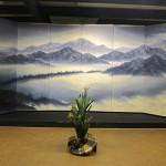 Japonské stěny se zabydlují i na starém kontinentu