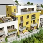 Cenové předhánění se v akčních nabídkách za nemovitosti graduje