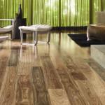 Kvalitní podlahy pro pohodlí domova