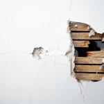 Chyby v bydlení s moderním řešením