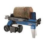 Usnadněte si práci štípačem na dřevo