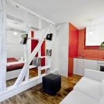 Modernizujeme stávající bydlení