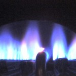 Mnozí dodavatelé plynu nabízí levnější plyn