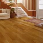 Jak na kvalitní dřevěné podlahy