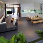 Zelený domov