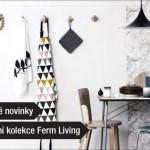 Hledáte inspiraci pro interiér? Pusťte k vám domů kus nordic stylu