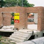 Kde hledat informace a rady o bydlení a stavbě