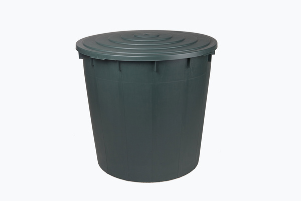 nádoba na vodu 500L