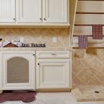 Přizpůsobte interiér domácím mazlíčkům