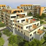 Nové byty s vysokým standardem aneb proč do nich investovat