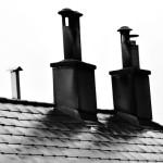 Kupujeme nemovitost: co vědět při zřizování hypotéky