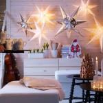 Moderní dekorace pro váš dům