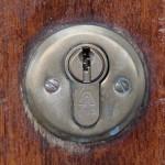 Jak zabezpečit byt před zloději