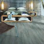 Kvalitní podlahy pro Váš byt či dům, jak a které si vybrat?