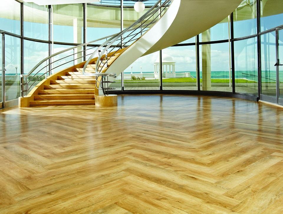 barkotex2_drevena-podlaha