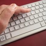5 pravidel bezpečného nakupování na internetu