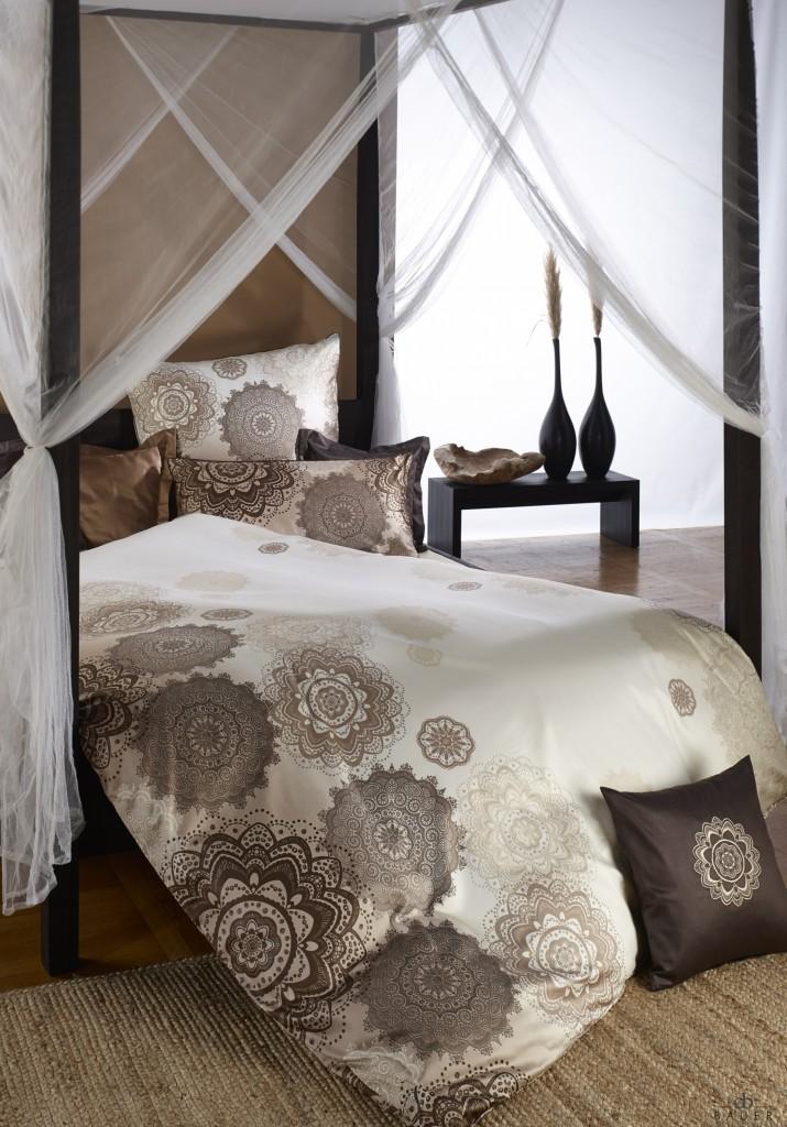 Luxusni-povleceni-z-prave-egyptske-bavlny2