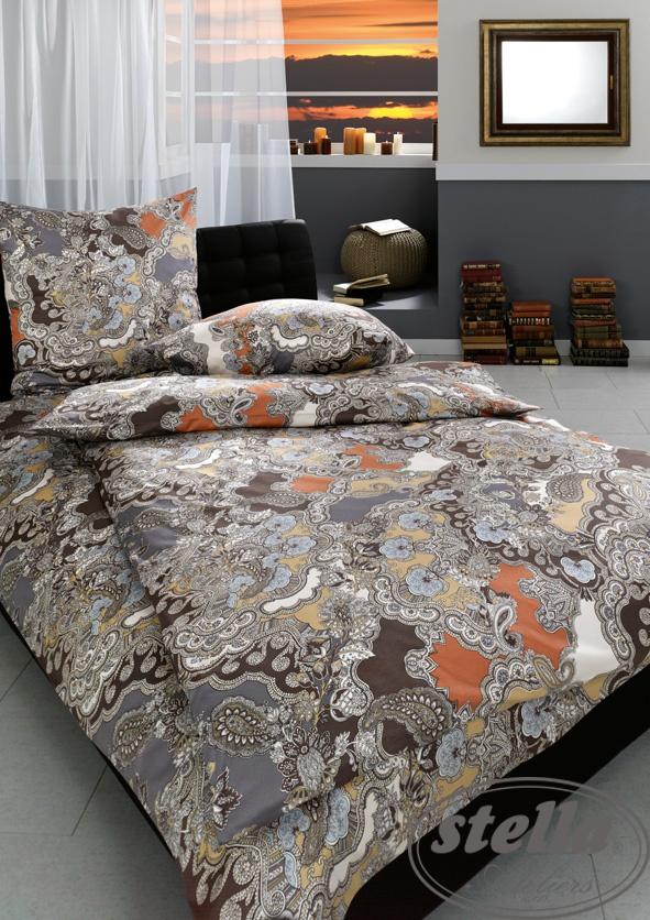 Luxusni-povleceni-z-prave-egyptske-bavlny3