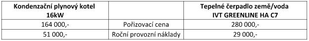 2015-09-28_11-12-12