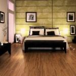 Vinylové podlahy Plancher s.r.o.