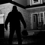 Zabezpečení domu není radno podceňovat