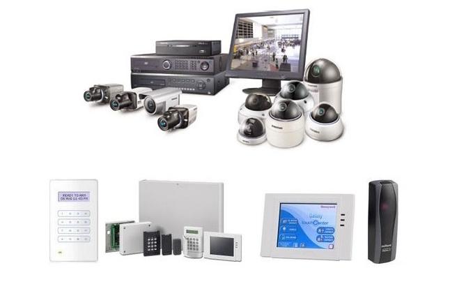zabezpeceni-domu2-kamerove systemy