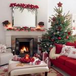 Připravte se na Vánoce se vší parádou