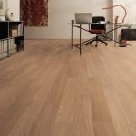 PVC nebo vinylová podlaha?