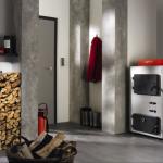 Jaké jsou moderní systémy vytápění?