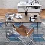 Užitečné doplňky pro moderní kanceláře