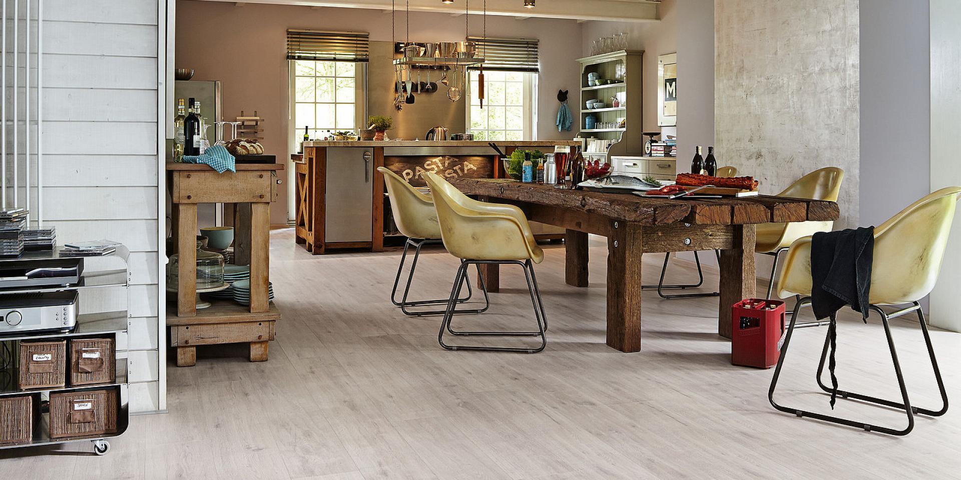 podlahy lux