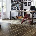 Kvalitní podlahy do Vaší domácnosti