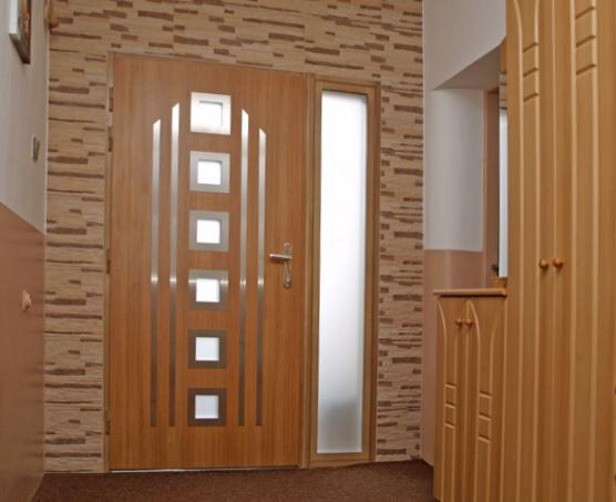 Prosklené dveře_2