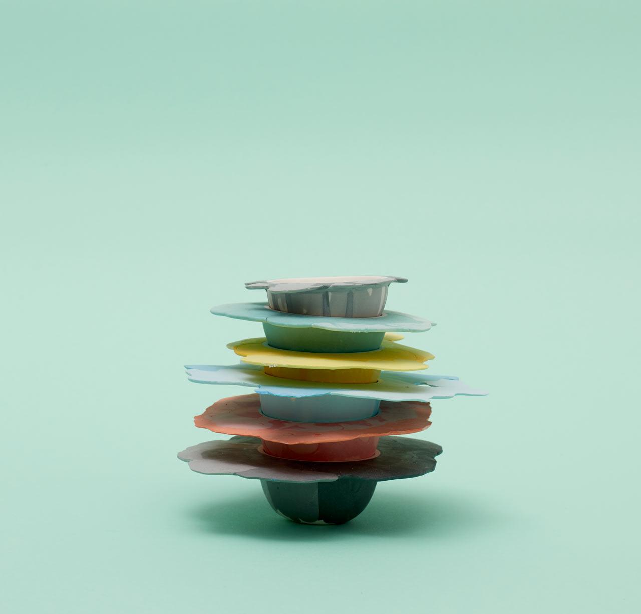 Alissa_Volchkova-Liquid-Series-7