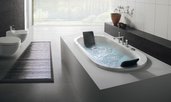 built-in-oval-bathtub-665x399