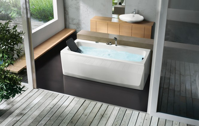 rectangular-bathtub-with-head-rest-665x419