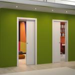 Stavební pouzdra Eclisse – kvalita potvrzená certifikáty