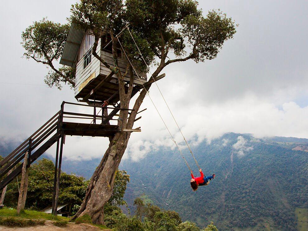 18la-casa-del-arbol-swing