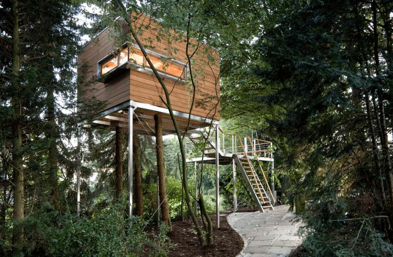 31magnoliabaumhaus