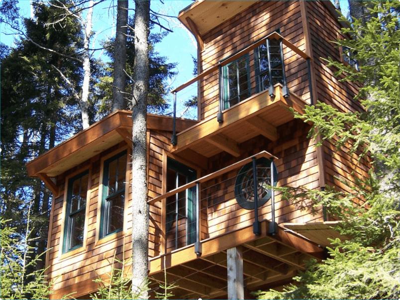 4island-treehouse