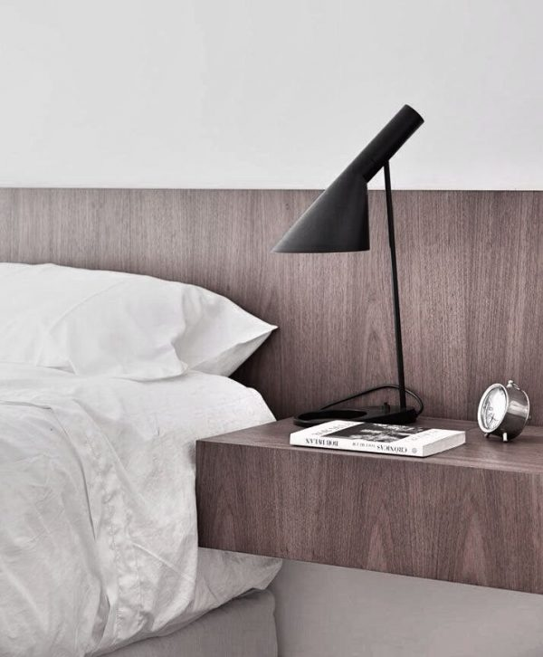 bedside-lamps-600x726