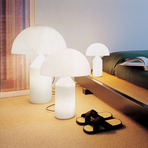 designer-bedroom-lamps-600x600