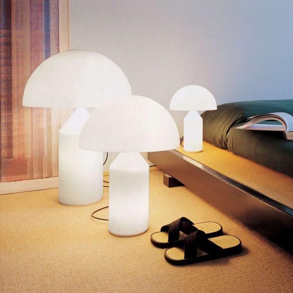 designer-bedroom-lamps-600x600