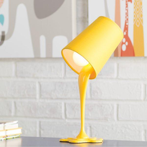funky-bedside-lamps-600x600