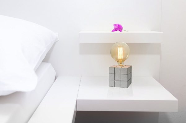small-bedside-table-lamps-600x397